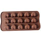 le Travail du Chocolat dans le Travail du Chocolat 1-b263