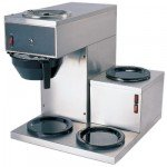 100-c2003pr-3-boilers-et-bistill-coffee-maker2-150x150