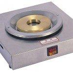 103-r-1-1-boiler-ccoffee-maker1-150x150