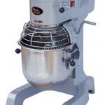 141-b-8-food-mixer-150x150