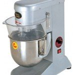 143-b5a-food-mixer1-150x150