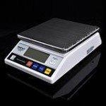 2-1kg--150x150 Accessoire de Modelage dans Thermometre et Balance