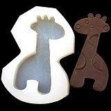 2-c00725 Accessoire de Modelage dans le Travail du Chocolat