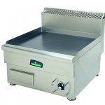 21-eg530-eg530-2-150x150 Machine à fil chaud