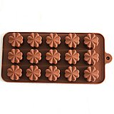 27-b41 Moules à chocolat