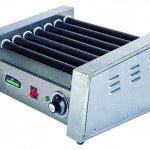 53-rg-7x-roller-hot-dog-warmer-150x150
