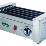 55-rg-5-roller-hot-dog-warmer-150x150
