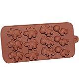 9-b58 chablon a biscuit
